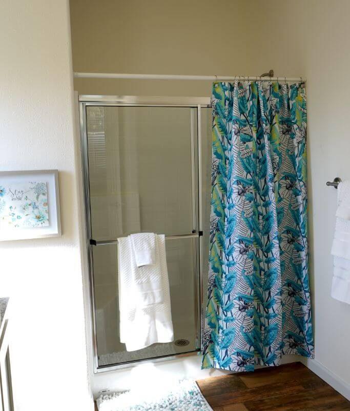 New 3 Bed, 2 Bath (#351)